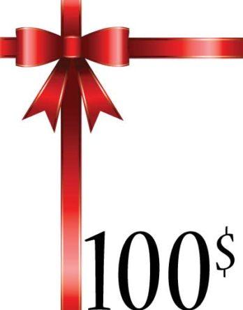 CC100$
