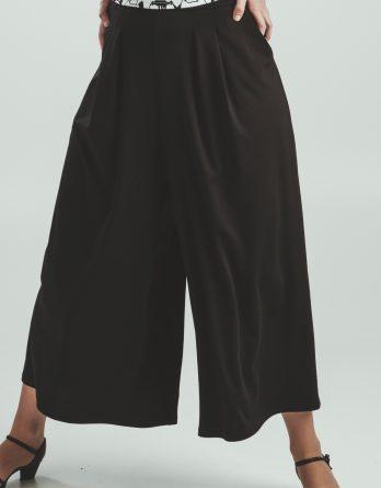 Jupe-culotte Catou