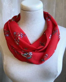 foulards - 2 (8)