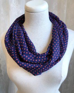 foulards - 3 (7)