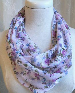 foulards - 5 (4)